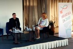 Panel-Matezović-dr.-Vitturi