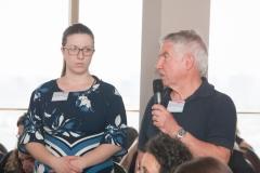 Postavljanje-pitanja-govornicima