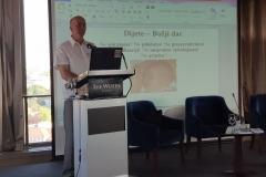 dr.-Antun-Lisec